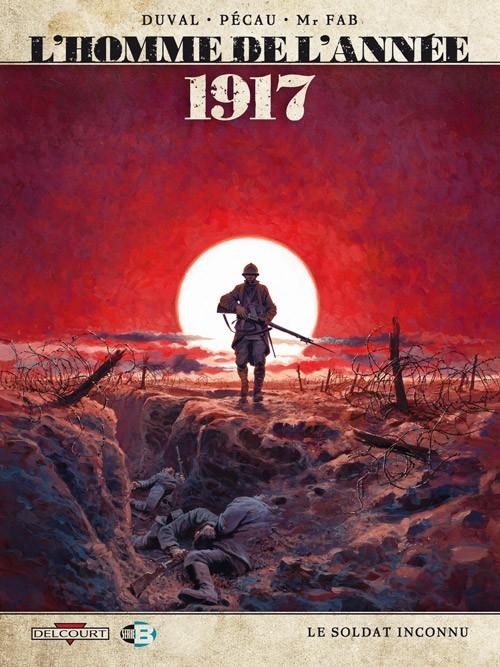 La guerre de 14-18 - Page 5 17894810