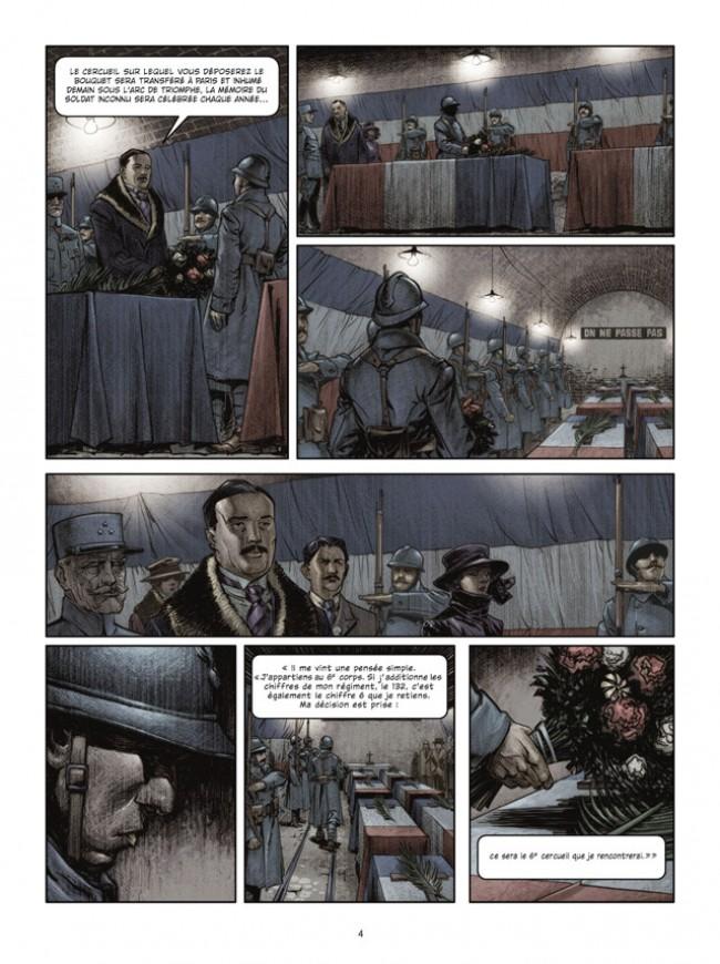 La guerre de 14-18 - Page 5 17894811