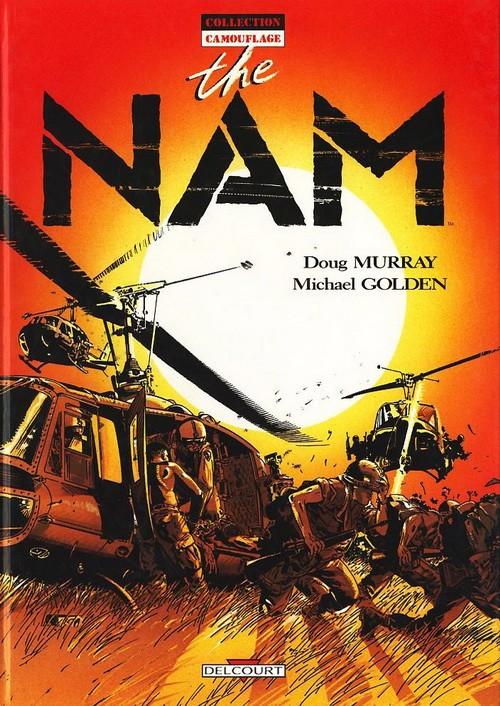 les guerres d'Indochine et du Viet-Nam 18655012