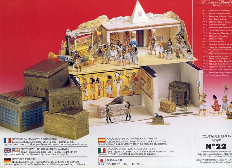 Alix en para-bd( figurines, affiches, pubs etc...) - Page 18 19037211