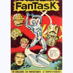Jack Kirby - Page 3 19482-10
