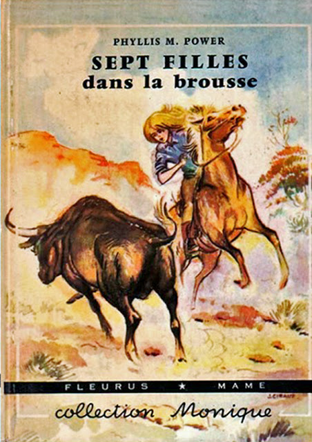 Actualités sur Jean Giraud & Moebius - Page 3 1957_g10