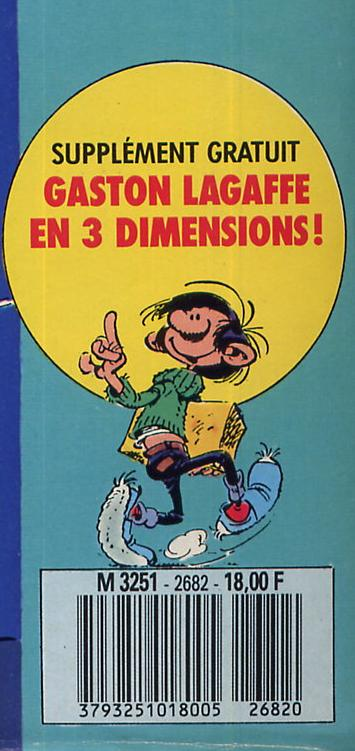 Franquin mania - Page 24 1957_s17