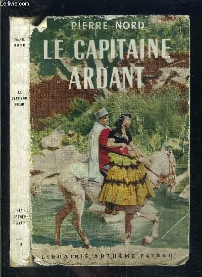 Capitaine ARDANT ( A. Di Marco ) 20273510