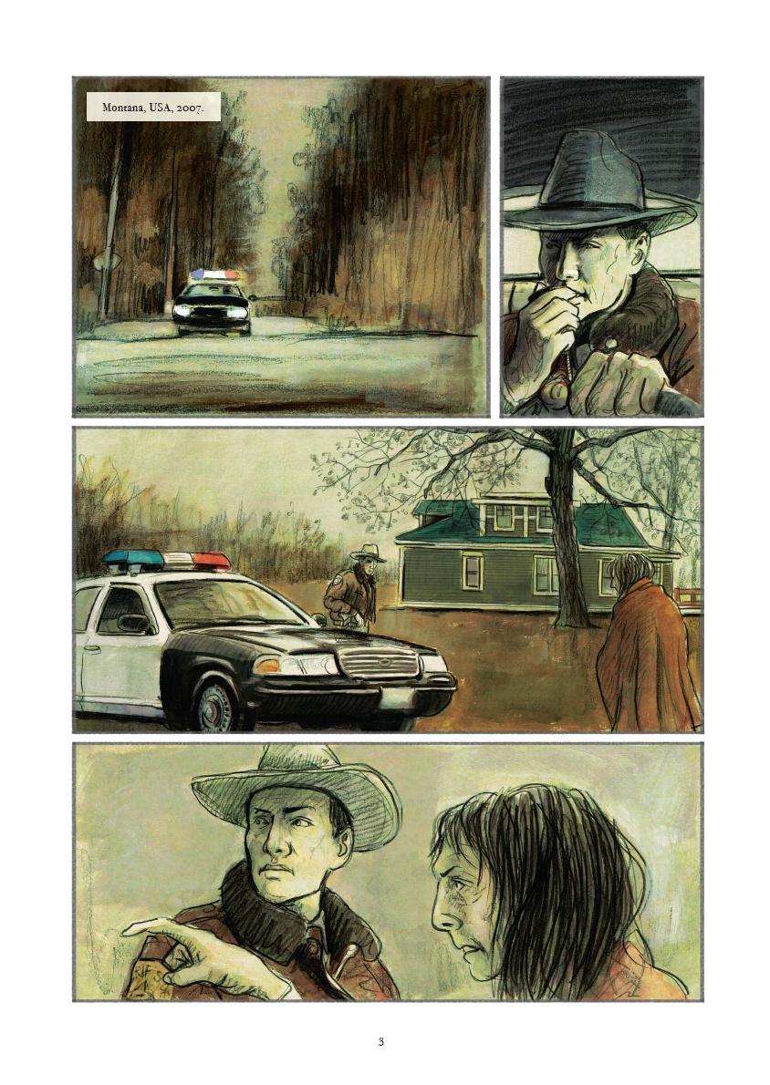 Le genre policier - Page 7 2050_p10