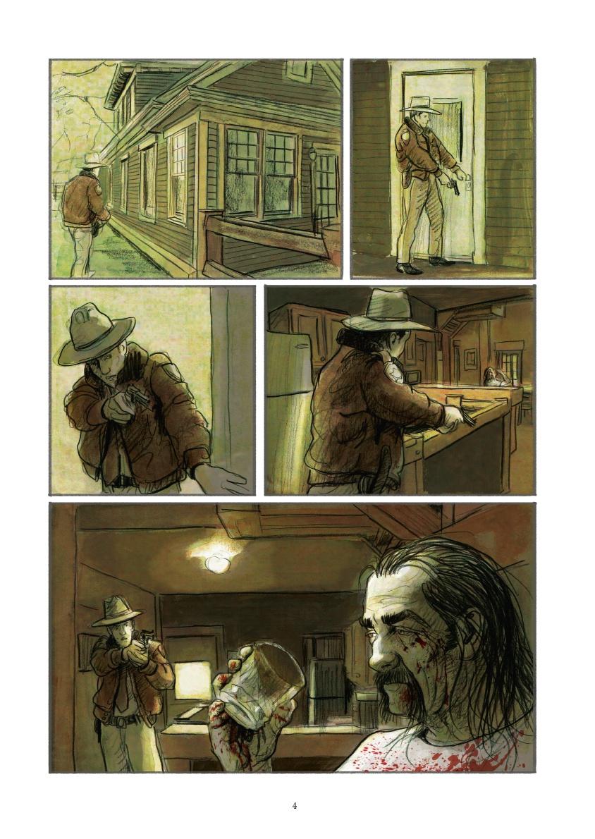 Le genre policier - Page 7 2050_p11