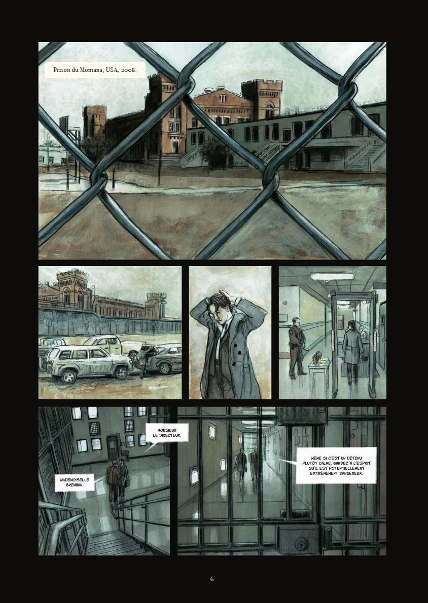 Le genre policier - Page 7 2050_p13