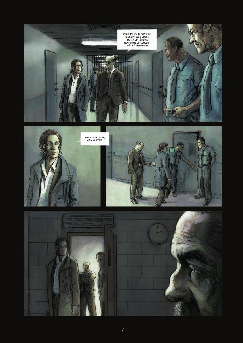 Le genre policier - Page 7 2050_p14