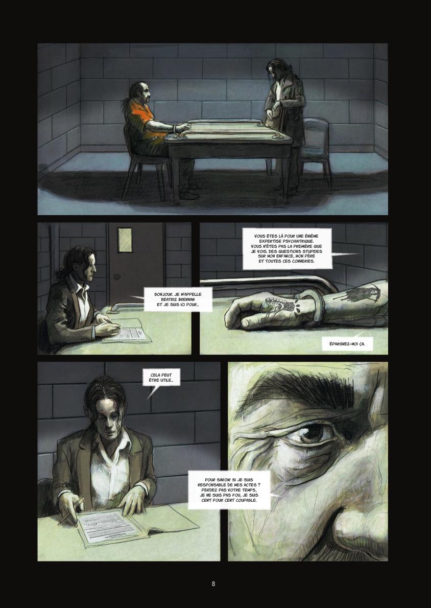 Le genre policier - Page 7 2050_p15