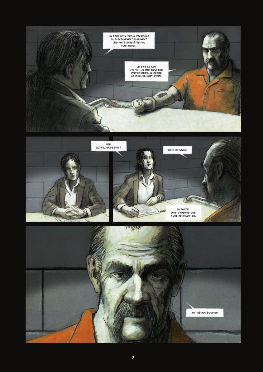Le genre policier - Page 7 2050_p16
