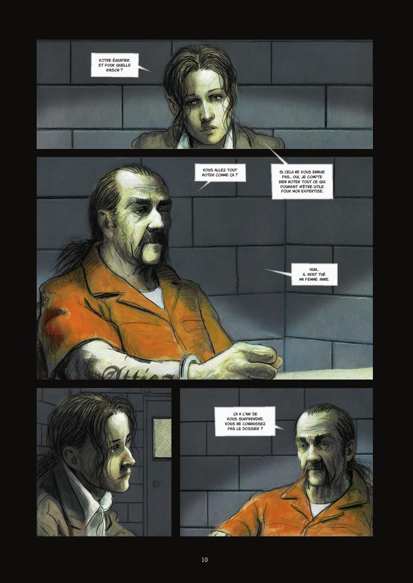 Le genre policier - Page 7 2050_p17