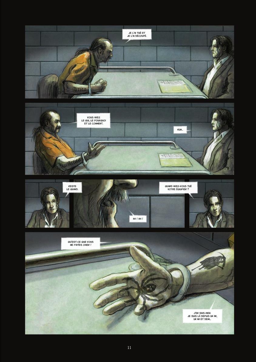 Le genre policier - Page 7 2050_p18
