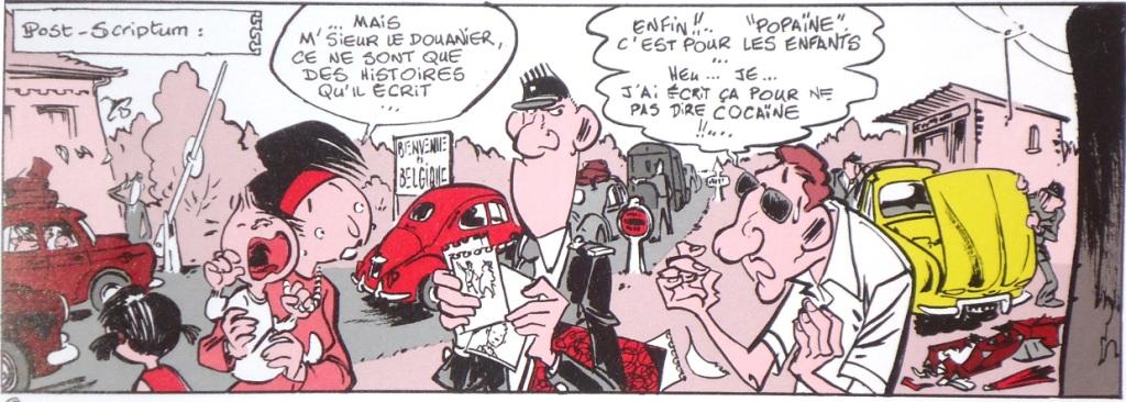 L'oeuvre de Tillieux - Page 25 2060_p12