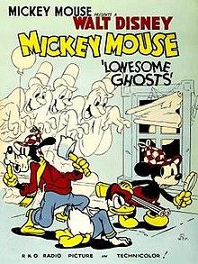 Mickey par Iwerks, Gottfredson et les autres - Page 11 220px-18