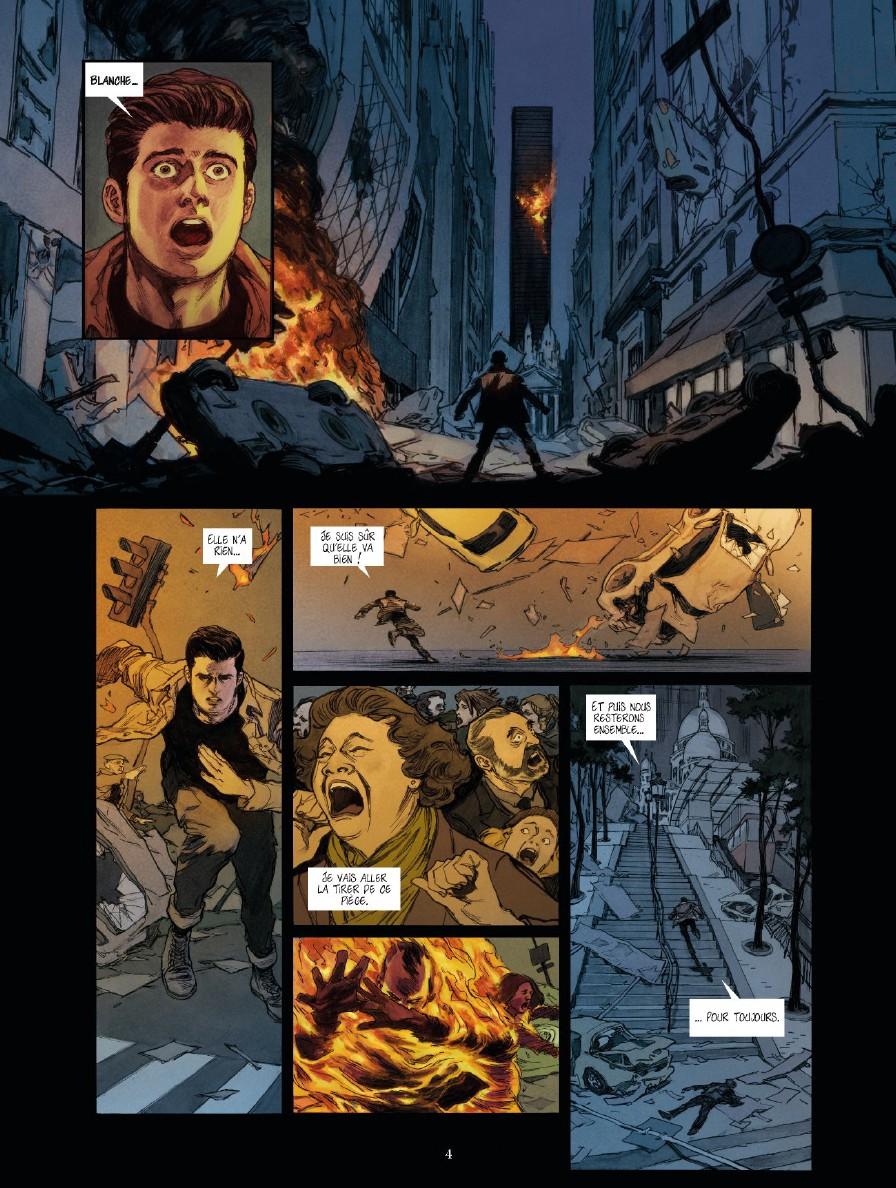 Science-fiction française - Page 3 2244_p11