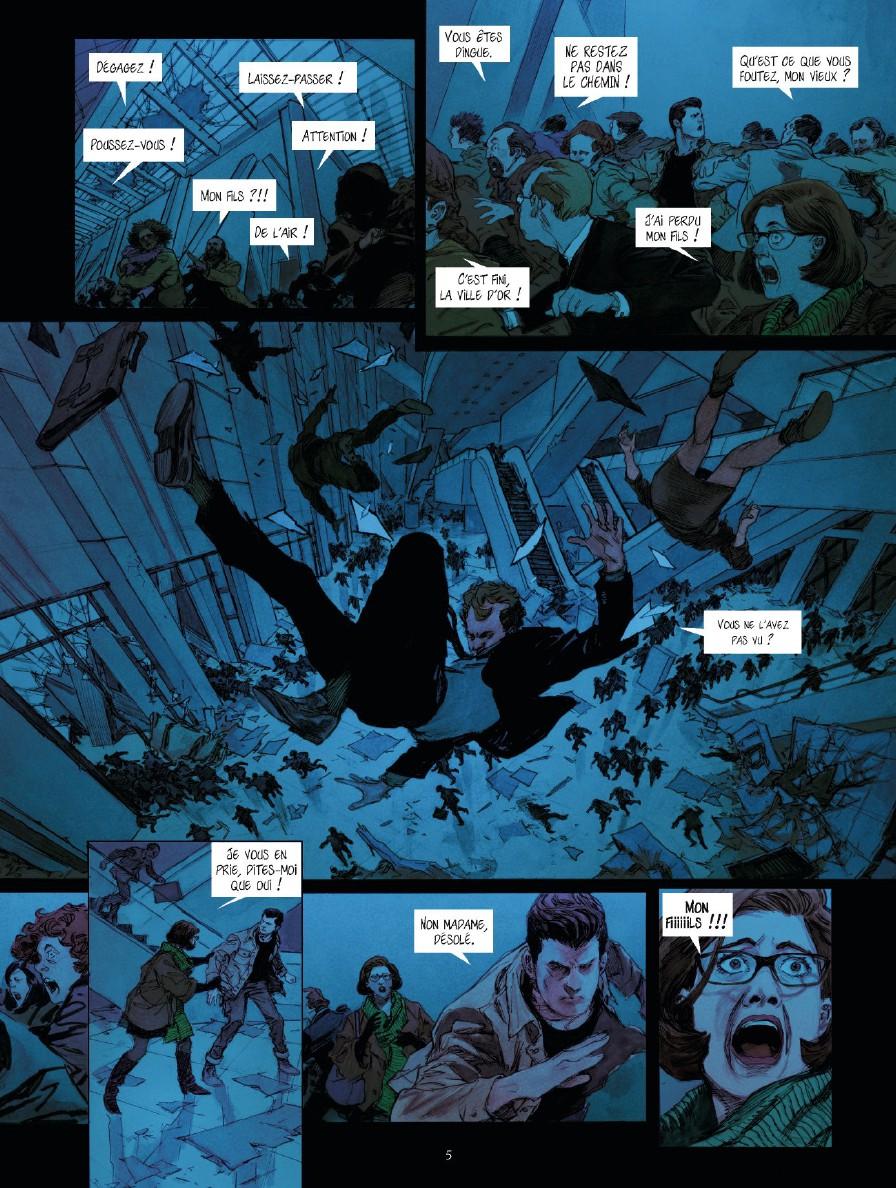 Science-fiction française - Page 3 2244_p12