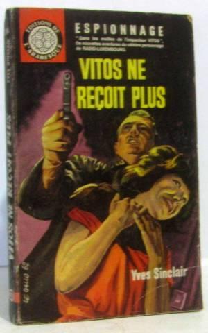 Claude Le Gallo 22526410