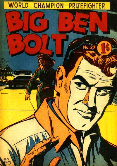 """""""Quatre boules de cuir"""" (Big Ben Bolt) - Page 3 2365_p10"""