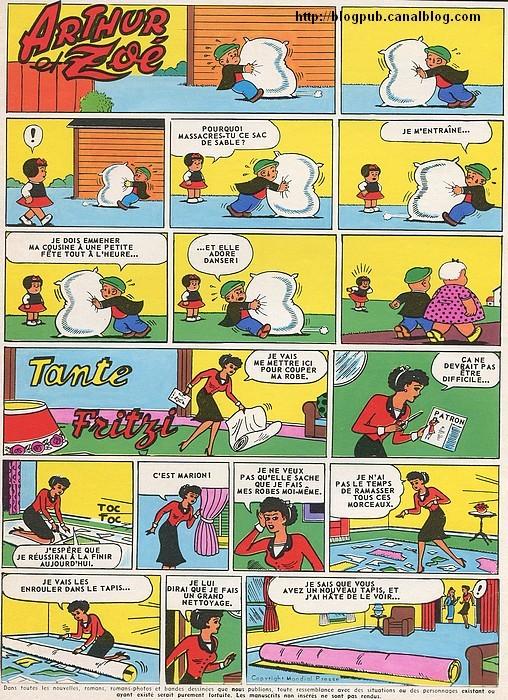 Ernie BUSHMILLER - Page 18 23932710