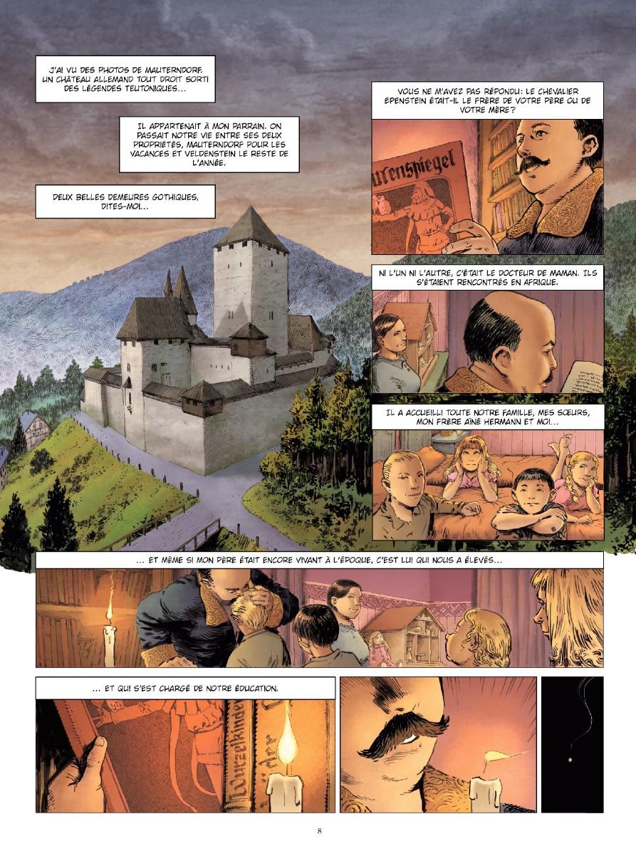 Le frére de GÖRING 2538_p15