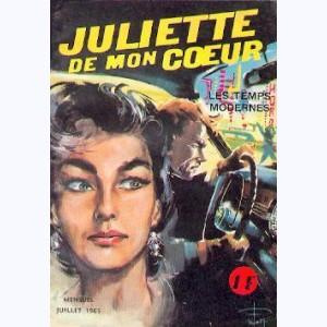 Angoulême - Page 34 27012-10