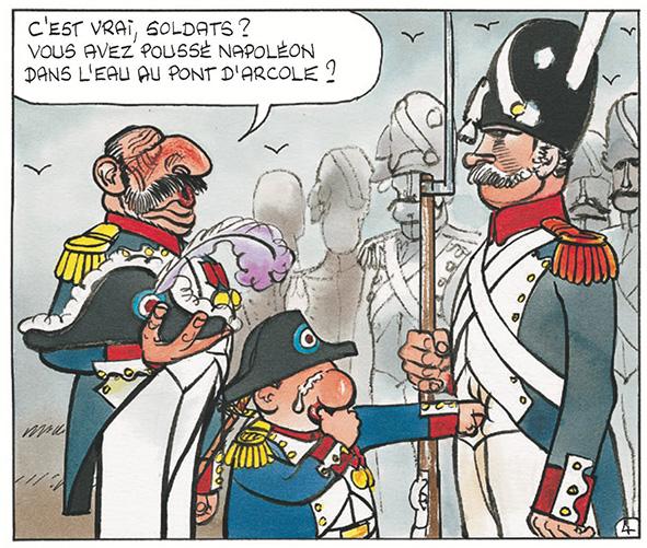 Napoleon - Page 2 27175_10