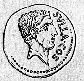 """""""La Rome antique en BD"""" 280px-13"""