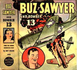 Wash Tubbs, Buz Sawyer par Roy Crane - Page 3 300px-12