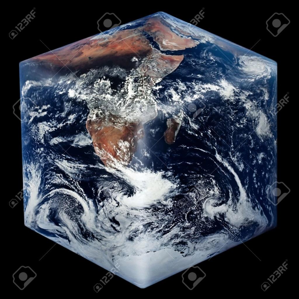 La terre est plate 31379010