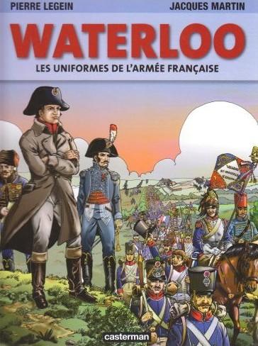 Napoléon (collection Jacques Martin présente) - Page 3 33921_10
