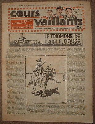 Hergé et la France 36081010