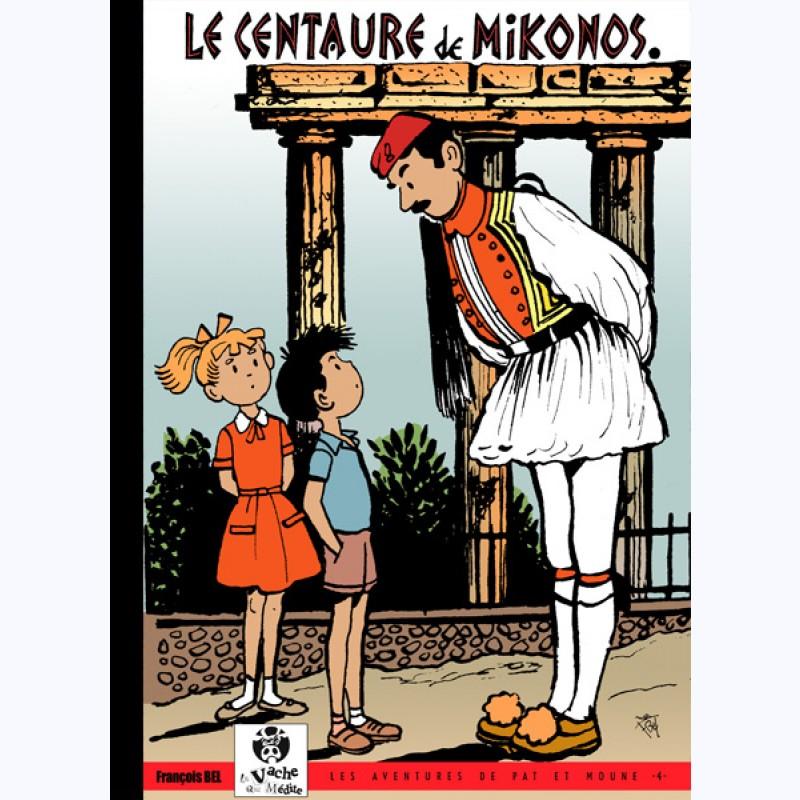Du côté de François Bel - Page 12 3621610