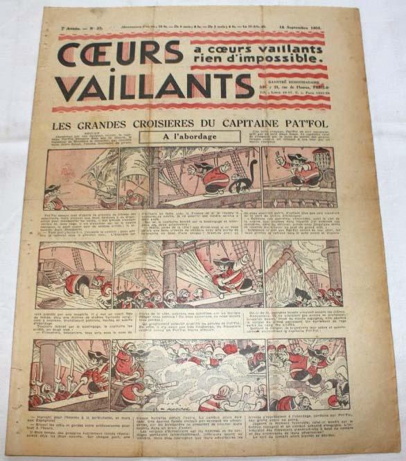 Marijac l'auvergnat - Page 6 37-19310