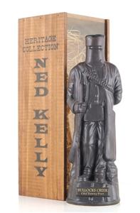 Ned KELLY 37427410