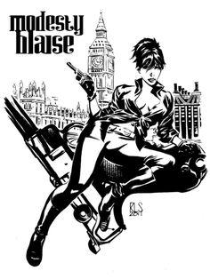 Bandes dessinées britanniques - Page 5 3d16a610