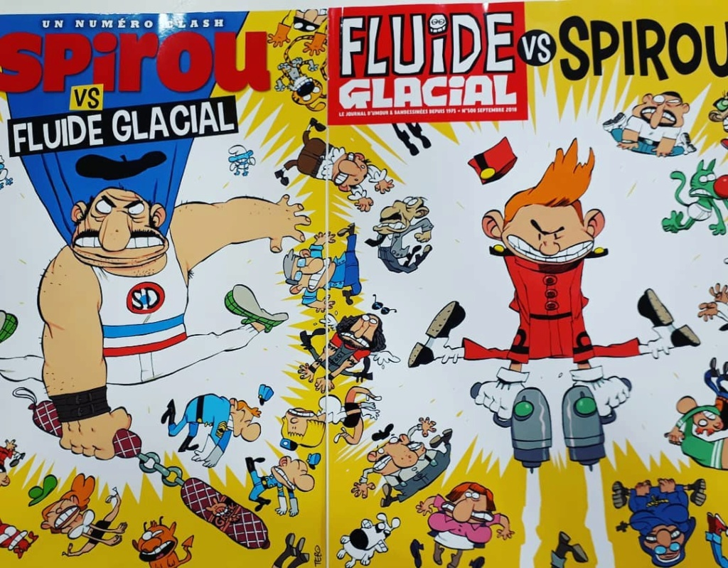 Fluide Glacial - Page 2 40000410