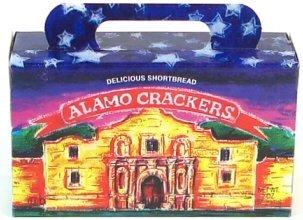 6 Mars 1836 ALAMO (Remember!) 41hqyl10