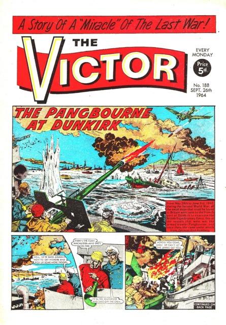Deuxième Guerre Mondiale (39-45) - Page 3 43546810