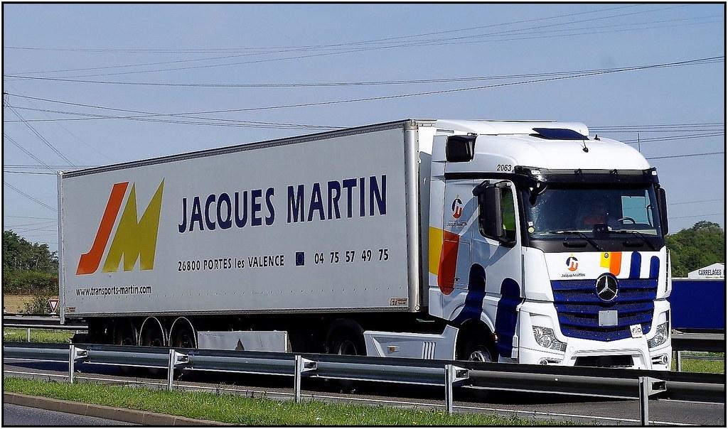 50 ans avec Jacques Martin - Page 3 43794910