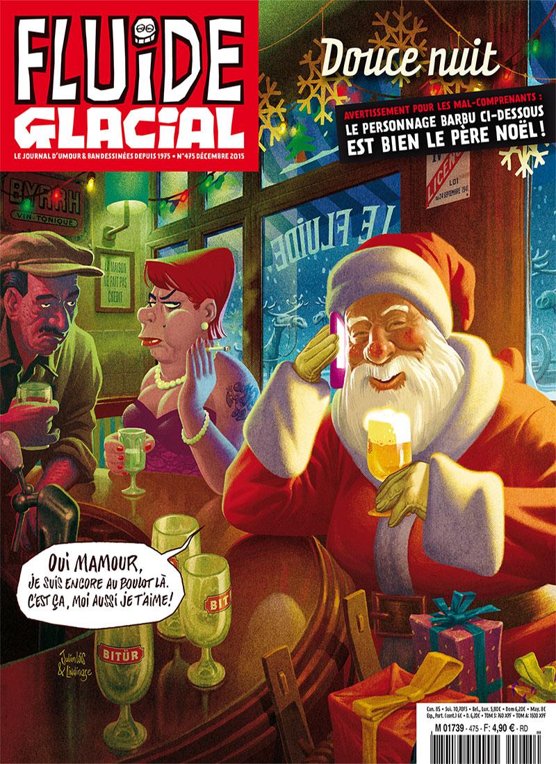 Fluide Glacial - Page 2 47510