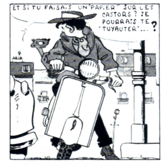 Le come-back de l'image mystère (2ème partie) - Page 25 47695310