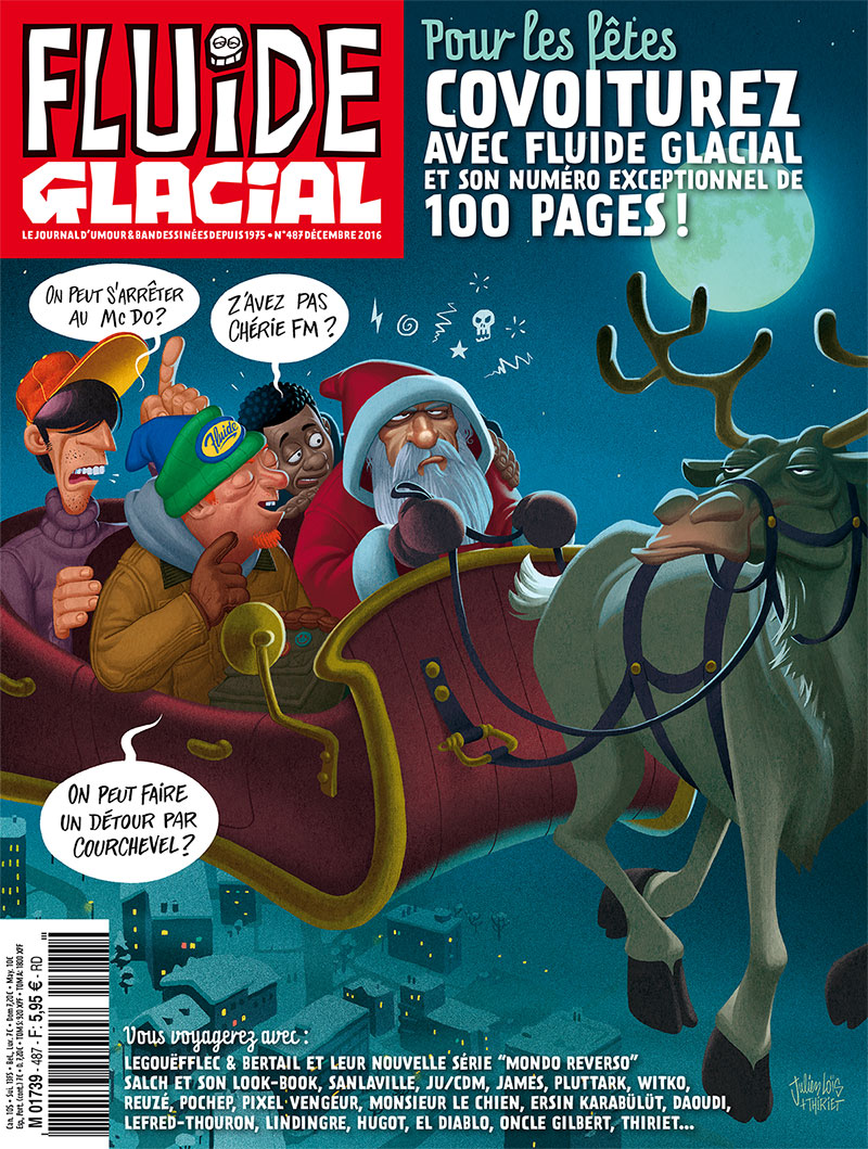 Fluide Glacial - Page 2 48710