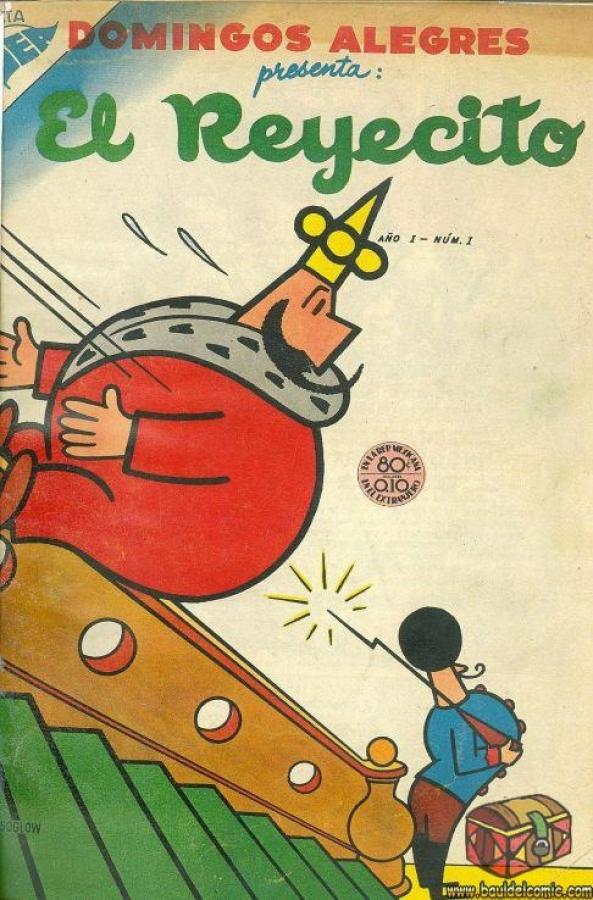9ème Art, musée de la bande dessinée par Morris et Vankeer - Page 18 50500610