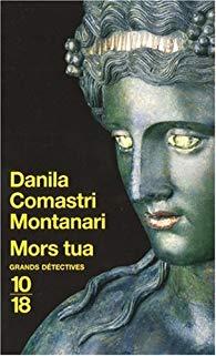 Romans sur la Rome antique 51mmhi10