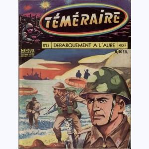 6 Juin 1944 : Débarquement en Normandie 55064-10