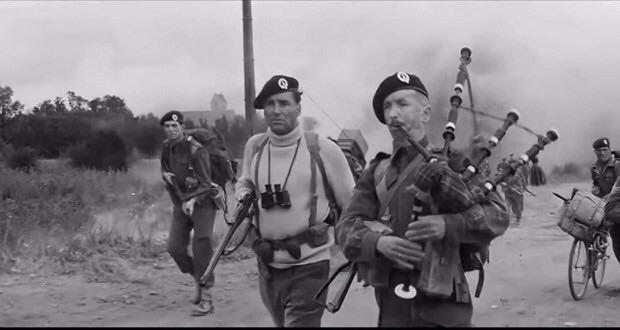 6 Juin 1944 : Débarquement en Normandie 5q3rox10