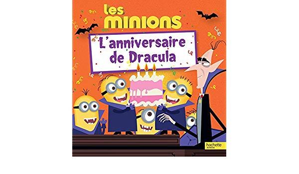 Bon anniversaire Draculea 616z1t10