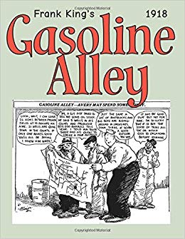 Gasoline Alley - Page 14 61ie4o10