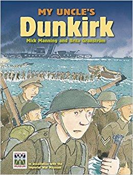 Deuxième Guerre Mondiale (39-45) - Page 3 61uiuy10