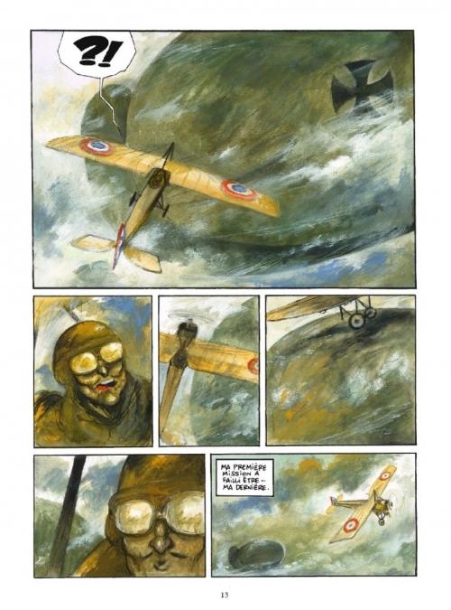 La guerre de 14-18 - Page 5 6310_p10